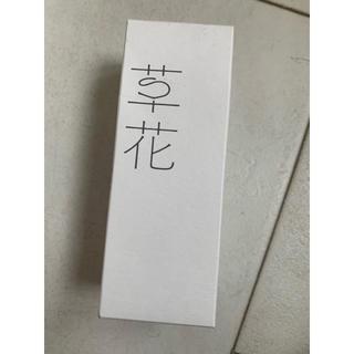 ソウカモッカ(草花木果)の草花木果 マスクジェル 新品n(美容液)
