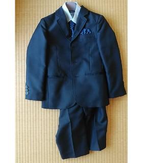シマムラ(しまむら)のしまむら フォーマル サイズ120(ドレス/フォーマル)
