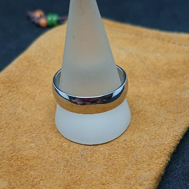 リング no.3030 メンズのアクセサリー(リング(指輪))の商品写真
