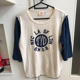 ビームスボーイ(BEAMS BOY)の☆おまとめページ☆(Tシャツ(長袖/七分))