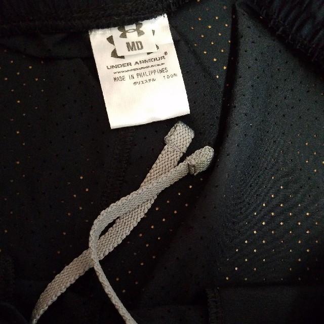 UNDER ARMOUR(アンダーアーマー)のショートパンツ レディースのパンツ(ショートパンツ)の商品写真