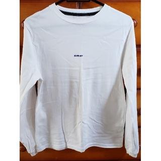 ビームスボーイ(BEAMS BOY)の専用(Tシャツ(長袖/七分))