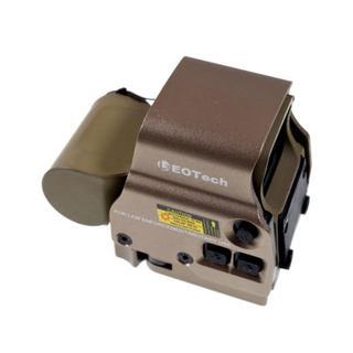 EOTech EXPS-3 タイプ ホロサイトレプリカ (カスタムパーツ)