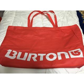 BURTON - バートン BURTON トートバッグ