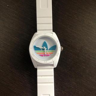 adidas - アディダス時計