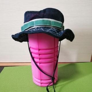 コロンビア(Columbia)のコロンビア 帽子 ハット(ハット)
