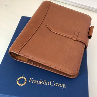 フランクリンプランナー(Franklin Planner)のフランクリンプランナー コンパクトサイズ(手帳)