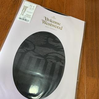 Vivienne Westwood - ヴィヴィアンウエストウッド ストッキング タイツ ⑤