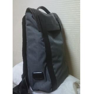 993832582f トゥミ(TUMI)の[トゥミ] Tumi TAHOE ケントフラップ バックパック(バッグ