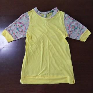 アッシュペーフランス(H.P.FRANCE)のANTIPASTのTシャツ(Tシャツ(半袖/袖なし))