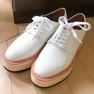 ディーホリック(dholic)のdholic/シューズ(ローファー/革靴)