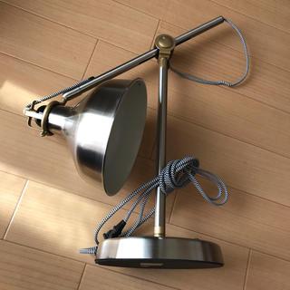 イケア(IKEA)のpinonpinon0922様専用(テーブルスタンド)