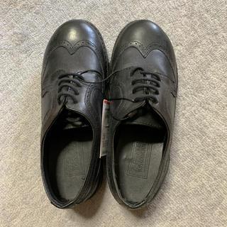 ザラキッズ(ZARA KIDS)のZARA 靴 ローファー キッズ(フォーマルシューズ)
