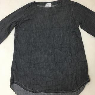 ノンネイティブ(nonnative)のベンダー カットソー(Tシャツ/カットソー(七分/長袖))