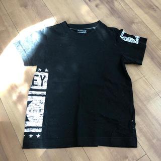 ハーレー(Hurley)のキッズTシャツ(Tシャツ/カットソー)