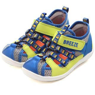 BREEZE - ブリーズ イフミーサンダル