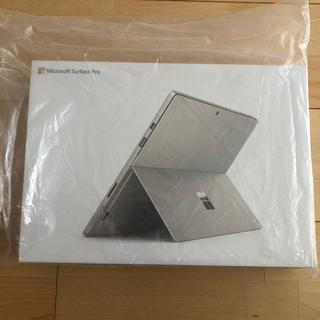 マイクロソフト(Microsoft)のyyaoue様専用(ノートPC)