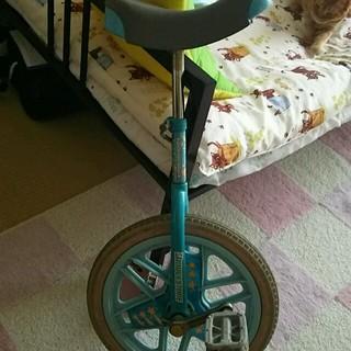 ブリックストーン(Brickstone)の一輪車(その他)