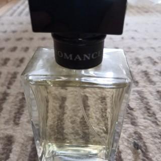 ラルフローレン(Ralph Lauren)の香水 ラルフローレン ロマンスメン EDT 50ml(香水(男性用))