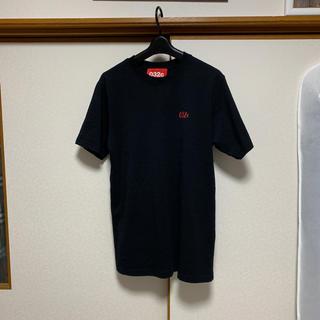 フィアオブゴッド(FEAR OF GOD)の032c Tシャツ(Tシャツ/カットソー(七分/長袖))