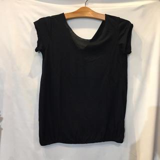 アクサラ(AXARA)の新品未使用  フランス diab less トップス(Tシャツ(半袖/袖なし))