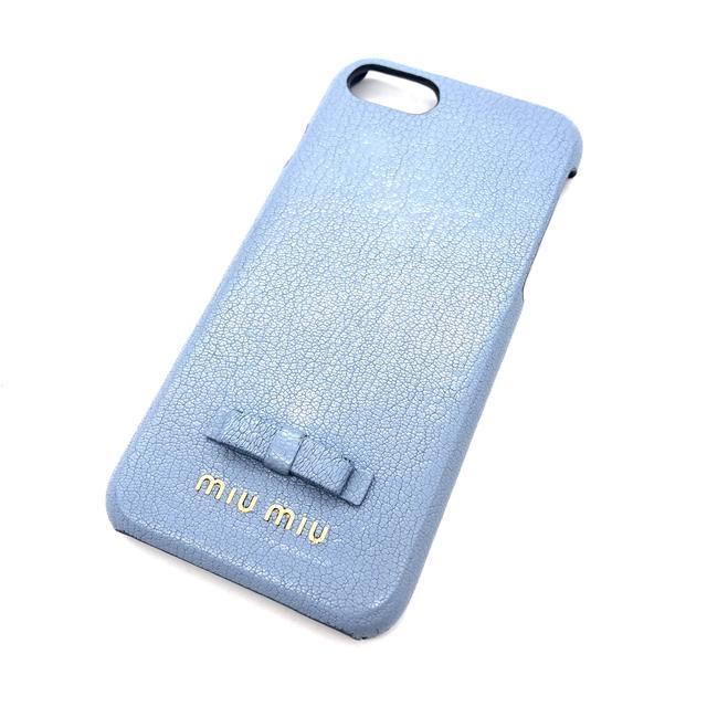 最高級エルメスiPhone11ProMaxケース手帳型,エルメスiphone7plusケース安い
