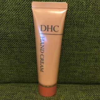 DHC - DHC 薬用ハンドクリーム ミニ