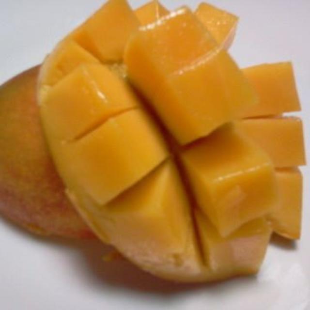 『おまかせ果物セット(М)お試しセット』 果物詰め合わせ ドラゴンフルーツ 食品/飲料/酒の食品(フルーツ)の商品写真