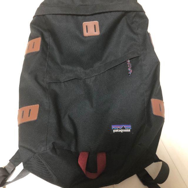 patagonia(パタゴニア)のPatagonia パタゴニア Toromiro Pack 22L リュック メンズのバッグ(バッグパック/リュック)の商品写真