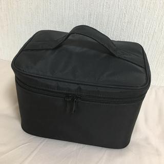 ムジルシリョウヒン(MUJI (無印良品))の無印良品 メイクボックス(ポーチ)