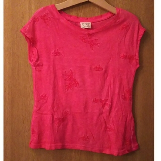 ZARA - Zara Girls Tシャツ 116