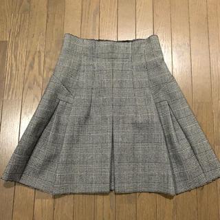 トーガ(TOGA)のru様専用 TOGA ハイライズ スカート(ミニスカート)