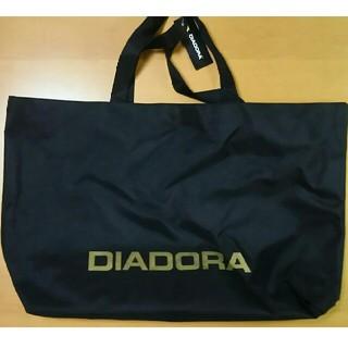 DIADORA - バッグ