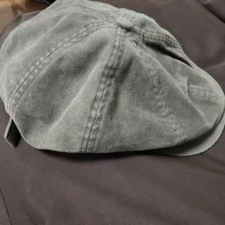 アールニューボールド(R.NEWBOLD)のアールニューボールド ハンチング(ハンチング/ベレー帽)