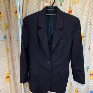 バーバリー(BURBERRY)のバーバリー スーツジャケット(スーツジャケット)