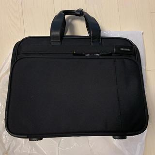 エースジーン(ACE GENE)のACE GENE EVL エースジーン スーツケース ブラック キャスター 付(トラベルバッグ/スーツケース)