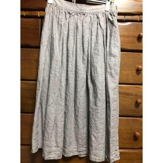 サマンサモスモス(SM2)のサマンサモスモススカート2枚セット(その他)