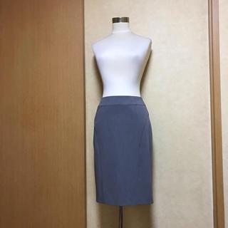 ビッキー(VICKY)の新品 VICKY COUTURE ビッキー❤︎タイトスカート(ひざ丈スカート)