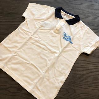 ウィゴー(WEGO)の★WEGO ポロシャツ★(ポロシャツ)