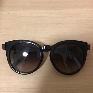 ドゥーズィエムクラス(DEUXIEME CLASSE)の新品未使用品 ボッテガヴェネタ サングラス(サングラス/メガネ)