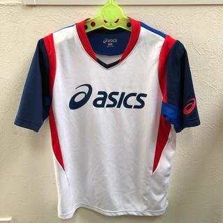 アシックス(asics)のasics (アシックス)⭐️サイズ140  Tシャツ(Tシャツ/カットソー)