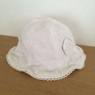 2c174ddd8a8520 西松屋 ハット 子供 帽子の通販 100点以上 | 西松屋のキッズ/ベビー ...