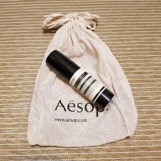 イソップ(Aesop)のAesop spf25 新品(化粧下地)