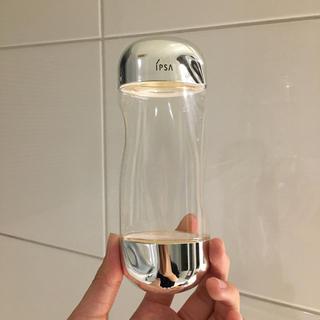 イプサ(IPSA)のイプサ 化粧水ボトル(化粧水/ローション)