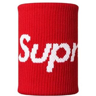 シュプリーム(Supreme)のSupreme  Nike  NBA Wristband(バングル/リストバンド)