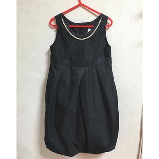 クミキョク(kumikyoku(組曲))の組曲  ワンピースドレス(ドレス/フォーマル)