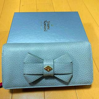 ヴィヴィアンウエストウッド(Vivienne Westwood)の最終価格  ヴィヴィアンウエストウッド 財布(財布)