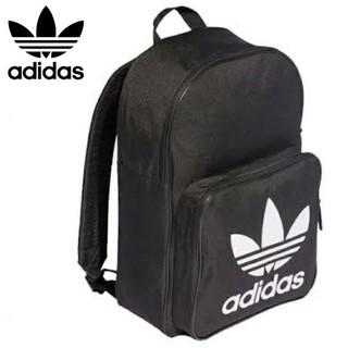 adidas - adidas アディダスオリジナルス リュック バックパック ブラック 新品
