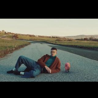 ヴィヴィアンウエストウッド(Vivienne Westwood)のVW✱きれいなプリーツのスカート(ひざ丈スカート)