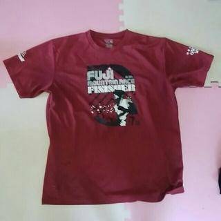 モントレイル(montrail)のTシャツ(Tシャツ/カットソー(半袖/袖なし))